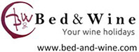 bed-and-wine.com